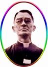 Cha Antôn Nguyễn Đình Nghĩa