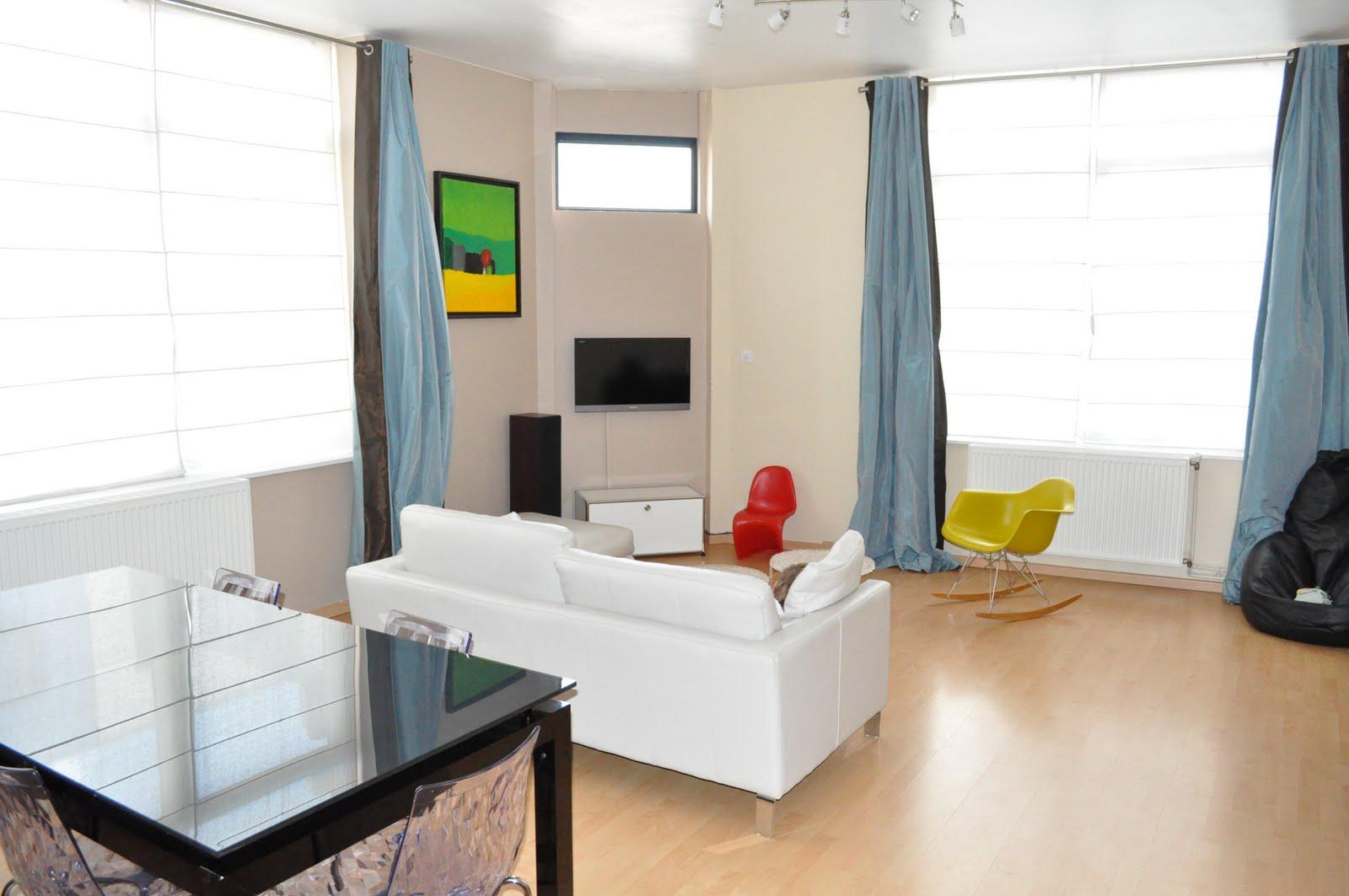 vente maison lille rdc. Black Bedroom Furniture Sets. Home Design Ideas