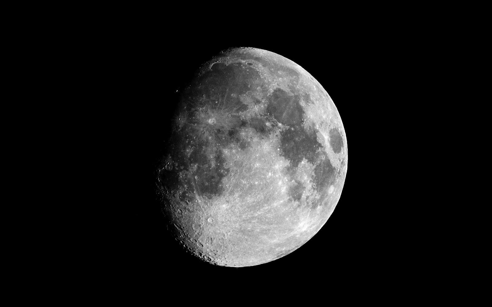 http://3.bp.blogspot.com/-AGJINvo4jVc/T6k5XNm7DSI/AAAAAAAADY0/NCTbUvfey58/s1600/Moon-HD-Wallpaper.jpg