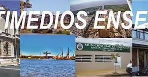 HACE CLICK EN LA IMAGEN PARA ESCUCHAR AL EQUIPO DE LA CIUDAD