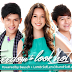 "Bausch + Lomb ""Freedom To Look Hot"" Contest"