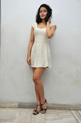 Sheetal Singh Sizzing Photo shoot-thumbnail-8