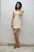 Sheetal Singh Sizzing Photo shoot-thumbnail-8