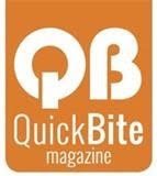 QuickBite Magazine