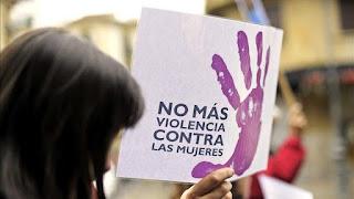 """España el """"grave y desproporcionado"""" impacto de la austeridad en las mujeres"""