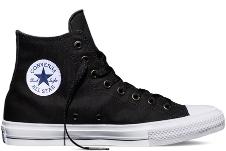 Converse II All Star