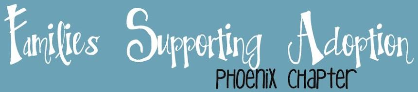 FSA Phoenix