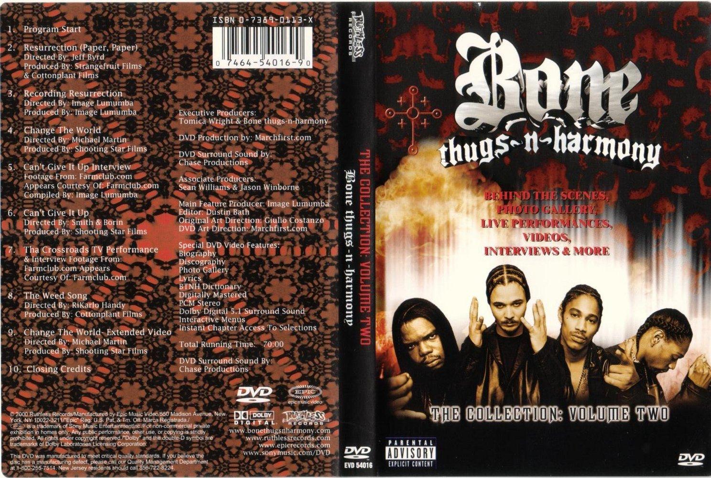 http://3.bp.blogspot.com/-AGRE9638s7M/TqFsr1jFp3I/AAAAAAAAAu0/e_AWK0oJqP4/s1600/Bone_Thugs_N_Harmony_Volume_2-%255Bcdcovers_cc%255D-front.jpg