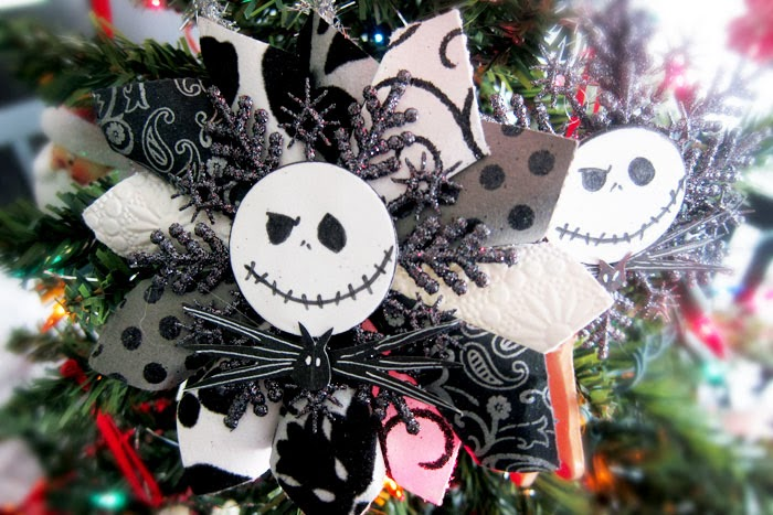 the of christmas crafts decoration for diy home decorations fans roof before nightmare decor cozy