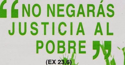 Exodo , 23,6