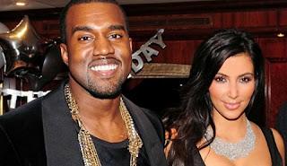 Uma fonte informou à revista Us Weekly que Kimye celebrou a data na mansão em Califórnia assistindo ao filme Confusões em Beverly Hills, mas para quem compra lingerie na mesma loja da realeza britânica, as coisas não podiam parar por aí.