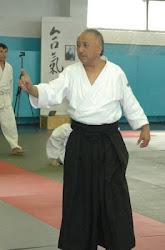 Fujita Shihan