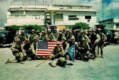 Ranger Regiment, US Army, Mogadishu, Blackhawk Down, Special Forces