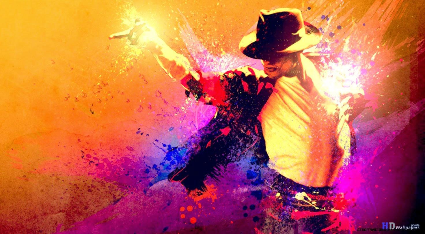 Michael Jackson Latest HD Wallpaper 2014  HD Wallpaper