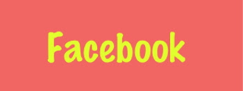 Facebook by Myhijabstylee