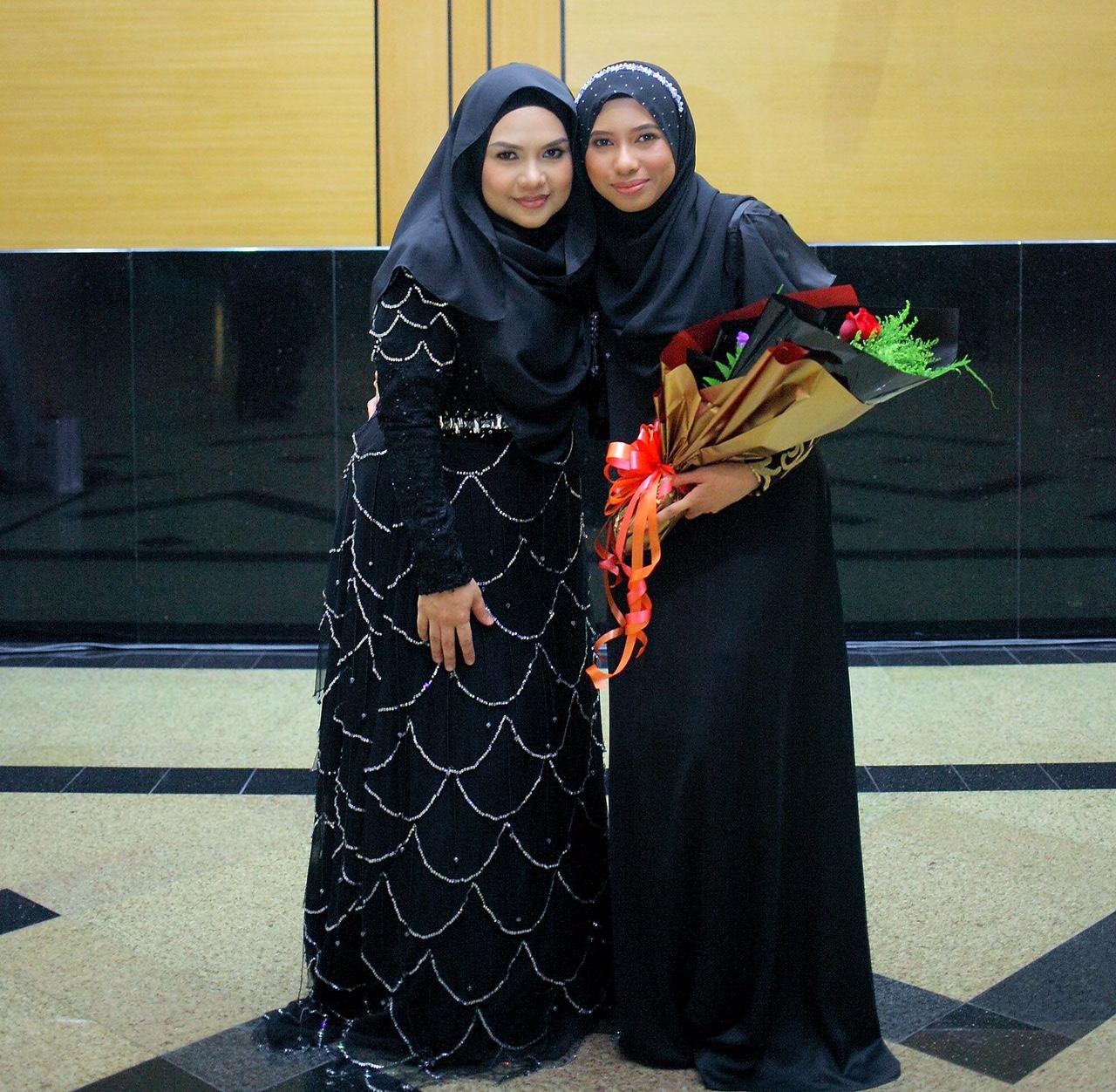 Ikon Sohonita Malaysia