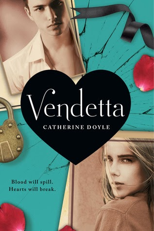 www.bookdepository.com/Vendetta-Catherine-Doyle/9781909489813?a_aid=blackplume