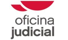 Ccoo justicia euskadi noj barakaldo resoluci n de for Oficina judicial murcia