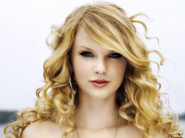 Taylor Alison Swift American Actress and Musician Pics Wallpaper and Biography hot photos