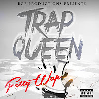 Fetty Wap Trap Queen Lyrics