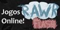 Rawr Flash