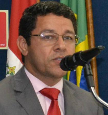 Marcelo Gouveia