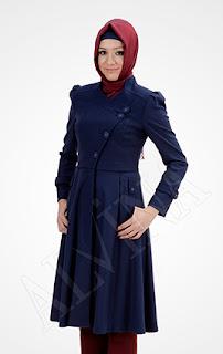 alvina 2014 kaban39 2014 alvina sonbahar kış kaban modelleri,Alvina Sonbahar Kış 2013 2014 Koleksiyonu,2013 Alvina Kaban Modelleri