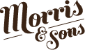 Morris and Sons.