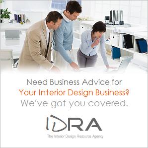 IDRA Growth Expansion Seminar