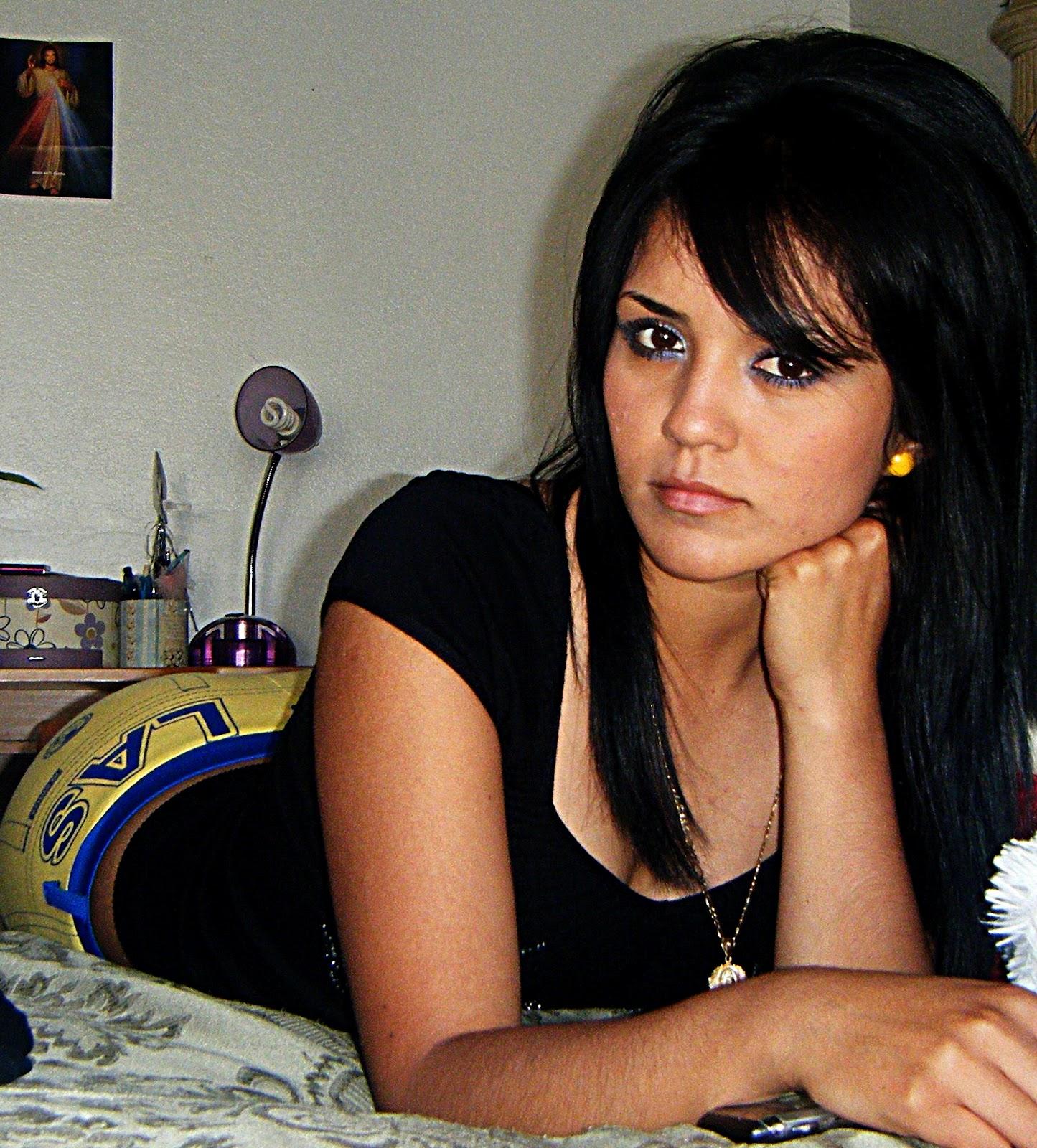 Fotos De Chicas Seis