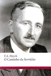 SUGESTÃO DE LEITURA - XXIII