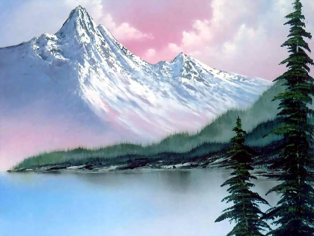 http://3.bp.blogspot.com/-AGfuQaKOLnw/UBLeVFZVt4I/AAAAAAAAHkQ/QCX9t4qaC3E/s1600/bob-ross-oil-painting-282-18.jpg