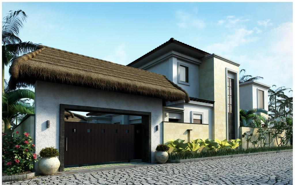 3D+Front+Elevation+of+House+5.jpg