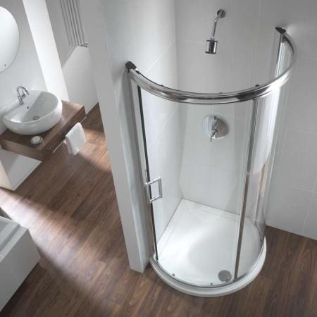 home interior gallery bathroom shower ideas 1600 whirlpool bath ebay