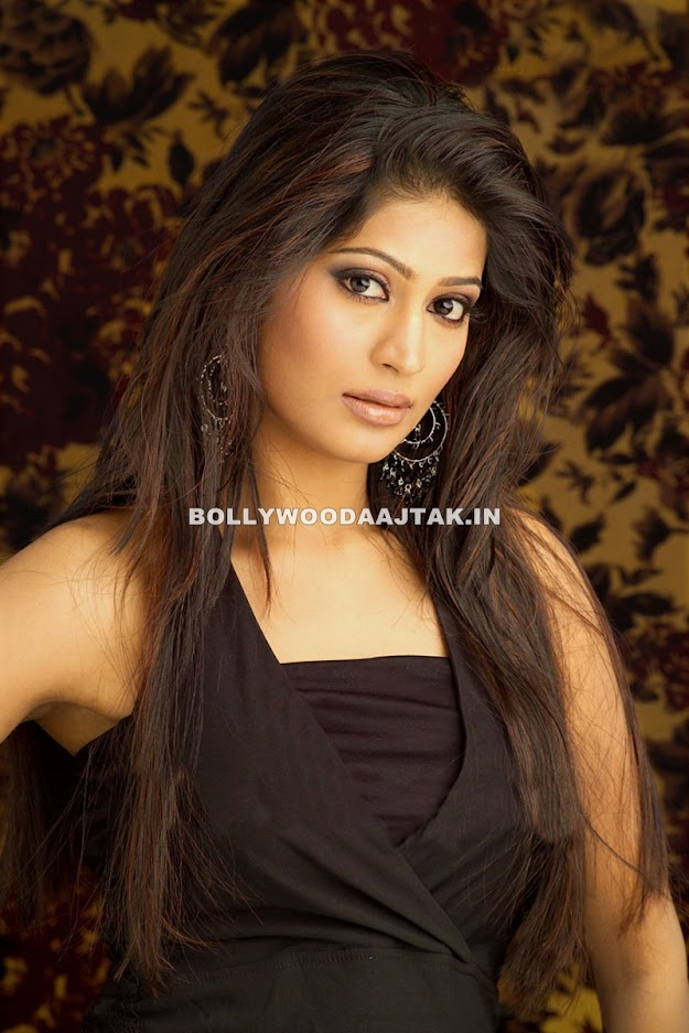 Vijayalakshmi Agathiyan Hot Pics