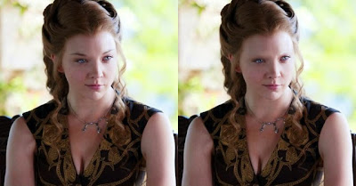 Margaery Game of Thrones hot or not funny Mockingjay