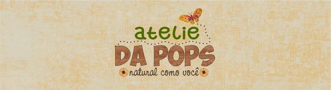 Ateliê da Pops