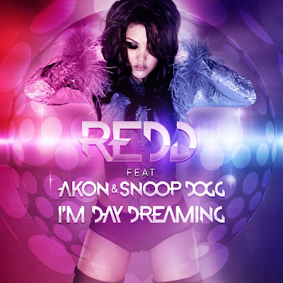 Photo Redd - I'm Day Dreaming (feat. Akon & Snoop Dogg) Picture & Image