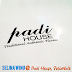 Padi House @ SetiaWalk, Puchong