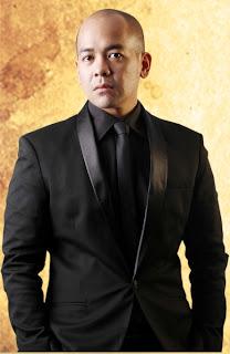 Bow Vernon Masuk ke 3 Besar The Master Season 5