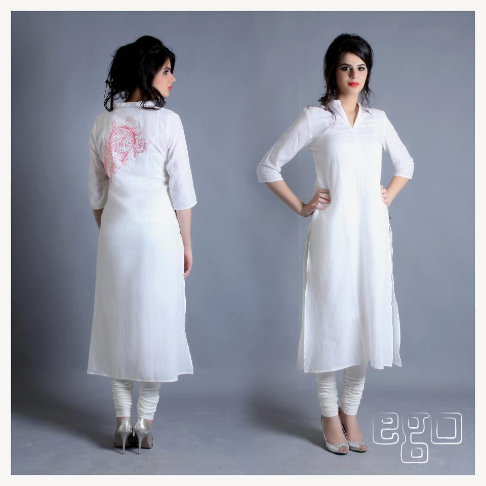 Shirt design ladies 2015 - Ego Winter Collection 2012 13 For Women Latest Fall Winter Collection 2012 By Ego