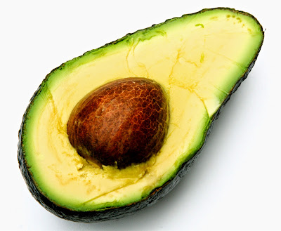 avocados are for beauty masks and creams and not only for eating