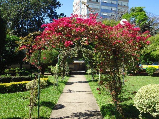 Porto AlegreRS  Brasil