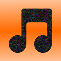app music player