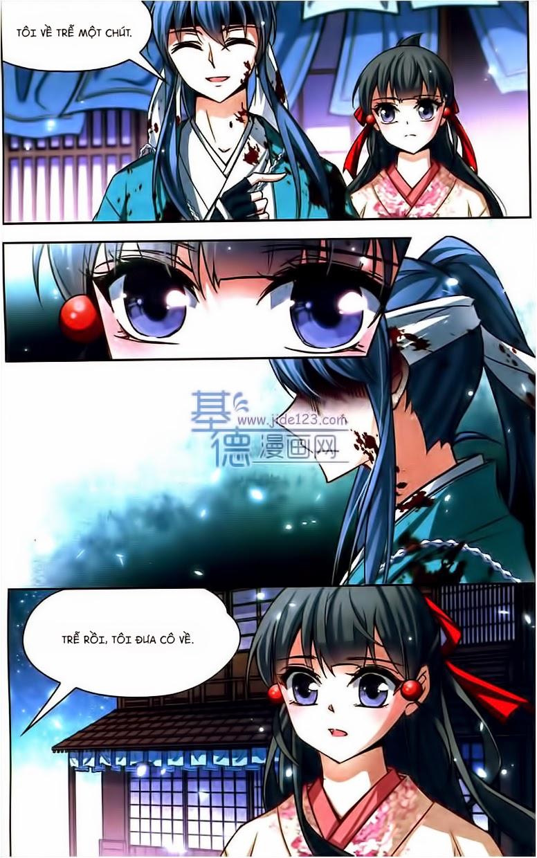 a3manga.com-tam-trao-tien-the-chi-lu-chap-38