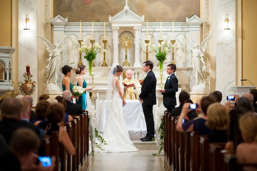 Pics photos modern wedding decoration ideas chinese wedding - Ideas Para Organizar Una Boda