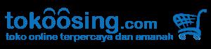 Toko Osing : Jual aneka barang lucu unik