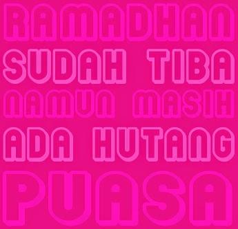 Hutang_Puasa_Belum_Dibayar