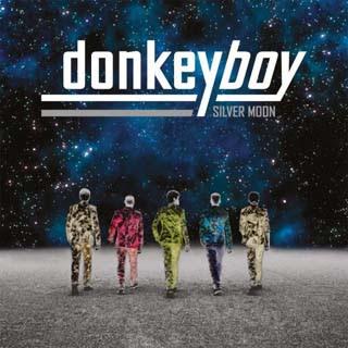 Donkeyboy – Pull of the Eye Lyrics | Letras | Lirik | Tekst | Text | Testo | Paroles - Source: emp3musicdownload.blogspot.com