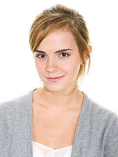 Beautiful Model Emma Watson Hot desktop HD wallpapers 2012